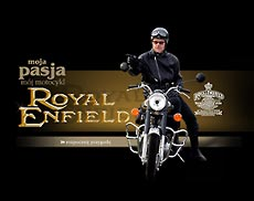 http://www.forum.royal-enfield.pl